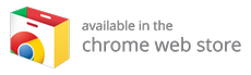 Play on Chrome Webstore